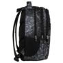 Kép 3/5 - BackUp iskolatáska, hátizsák - 3 rekeszes - Terra
