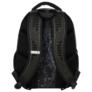 Kép 4/5 - BackUp iskolatáska, hátizsák - 3 rekeszes - Terra