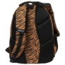 Kép 5/6 - BackUp iskolatáska, hátizsák - 3 rekeszes - Tiger