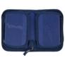 Kép 2/3 - BackUp tolltartó - Blue Triangles