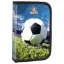 Kép 1/3 - Focis felszerelt tolltartó - Championship Football
