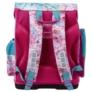 Kép 5/7 - Lovas ergonomikus iskolatáska - I love horses - Kék-rózsaszín
