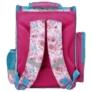 Kép 6/6 - Lovas ergonomikus iskolatáska - I love horses - Kék-rózsaszín