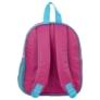 Kép 3/3 - Lovas kisméretű hátizsák - I love horses - Kék-rózsaszín