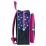 Kép 2/3 - Minnie Mouse kisméretű hátizsák - Görkoris