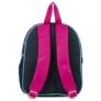 Kép 3/3 - Minnie Mouse kisméretű hátizsák - Görkoris