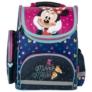 Kép 2/6 - Minnie Mouse ergonomikus iskolatáska - Görkoris