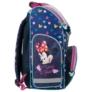 Kép 3/6 - Minnie Mouse ergonomikus iskolatáska - Görkoris