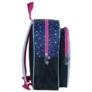 Kép 2/3 - Unikornis kisméretű hátizsák - Sweet Dreams
