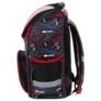 Kép 4/6 - Verdák ergonomikus iskolatáska - Optimal speed