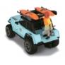 Kép 4/6 - Dickie Playlife - Jeep Wrangler szörf szett (3834001)