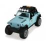Kép 6/6 - Dickie Playlife - Jeep Wrangler szörf szett (3834001)