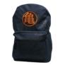 Kép 1/5 - Dragon Ball Z iskolatáska, hátizsák - Son Goku