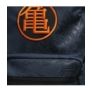 Kép 2/5 - Dragon Ball Z iskolatáska, hátizsák - Son Goku
