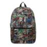 Kép 2/3 - Spiderman iskolatáska, hátizsák