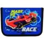 Kép 1/5 - Hot Wheels tolltartó - Made to Race (111440)
