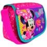 Kép 3/3 - Minnie Mouse válltáska külső zsebbel (203916)