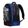 Kép 3/5 - Star Wars iskolatáska, hátizsák - Dark Side (205330)