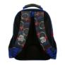 Kép 4/5 - Star Wars iskolatáska, hátizsák - Dark Side (205330)