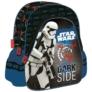 Kép 1/2 - Star Wars kisméretű hátizsák - Dark Side (205347)