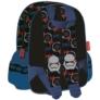 Kép 2/2 - Star Wars kisméretű hátizsák - Dark Side (205347)