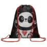 Kép 2/3 - Panda tornazsák - My little panda (205811)