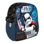 Kép 1/2 - Star Wars VIII mini hátizsák - First order (221972)