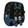 Kép 2/2 - Star Wars VIII mini hátizsák - First order (221972)