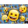 Kép 1/2 - Emoji asztali könyöklő (242441)