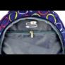 Kép 6/8 - St.Right - Hoops hátizsák, iskolatáska - 4 rekeszes (612374)