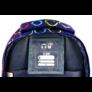 Kép 7/8 - St.Right - Hoops hátizsák, iskolatáska - 4 rekeszes (612374)