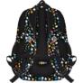 Kép 2/2 - St.Right - Splash hátizsák, iskolatáska - 4 rekeszes (612459)