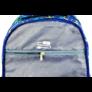 Kép 7/8 - St.Right - Kaleidoscope hátizsák, iskolatáska - 4 rekeszes (612572)