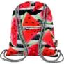 Kép 2/3 - St.Right - Watermelon zsinóros hátizsák (613630)