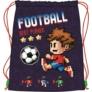 Kép 1/2 - Football tornazsák (616549)