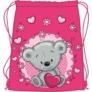 Kép 1/2 - Teddy bear tornazsák (616563)
