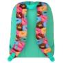Kép 4/5 - St.Right - Donuts hátizsák, iskolatáska - 1 rekeszes (616914)