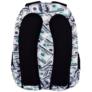 Kép 5/6 - St.Right - Dollars hátizsák, iskolatáska - 3 rekeszes (617195)
