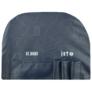 Kép 3/9 - St.Right - Dollars hátizsák, iskolatáska - 4 rekeszes (617201)
