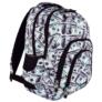 Kép 1/9 - St.Right - Dollars hátizsák, iskolatáska - 4 rekeszes (617201)