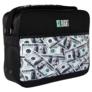 Kép 2/4 - St.Right - Dollars oldaltáska - 2 külső zsebbel (617225)
