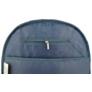 Kép 5/5 - St.Right - Ice Blue hátizsák, iskolatáska - 1 rekeszes (618154)