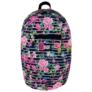 Kép 2/5 - St.Right - Light Roses hátizsák, iskolatáska - 1 rekeszes (618499)