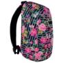 Kép 1/5 - St.Right - Light Roses hátizsák, iskolatáska - 1 rekeszes (618499)