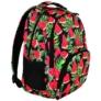 Kép 1/7 - St.Right - Watermelon hátizsák, iskolatáska - 3 rekeszes (618666)
