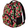 Kép 3/7 - St.Right - Watermelon hátizsák, iskolatáska - 3 rekeszes (618666)