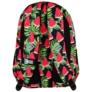 Kép 4/7 - St.Right - Watermelon hátizsák, iskolatáska - 3 rekeszes (618666)