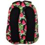 Kép 5/7 - St.Right - Watermelon hátizsák, iskolatáska - 3 rekeszes (618666)
