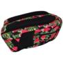 Kép 6/7 - St.Right - Watermelon hátizsák, iskolatáska - 3 rekeszes (618666)