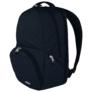 Kép 3/7 - St.Right - Navy Melange hátizsák, iskolatáska - 3 rekeszes (619212)